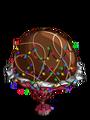 Giant Chocolate Heart5-icon