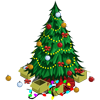 Holiday Tree 2011 Stage 4-icon