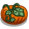 Orange Pumpkin-icon.png