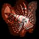 Lionfish-icon
