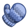Mitten-icon.png