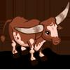 Ankole Watusie Cattle-icon