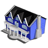 Soubor:Blue Manor-icon.png