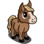 Miniature Foal-icon