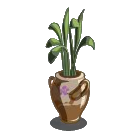Potted Plant-icon