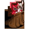Valentine Birds-icon