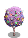 Giant Heart Candy6-icon