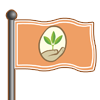 Sweet Seeds Donor Flag-icon.png