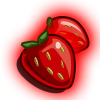 Super Berries-icon
