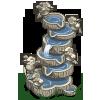 Bird Fountain-icon.png