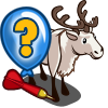 Mystery Game 26-icon.png