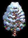 Ornament Tree9-icon