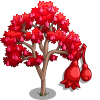 Australian Flame Tree-icon.png