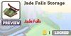 Jade Falls Storage Market Info (June 2012)