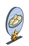Bao 1 Star Mastery Sign-icon