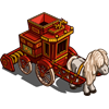 Jade Falls Harvester-icon