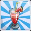 Melon Juice (Co-op)-icon