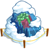Snow Treasure-Extra Large-icon