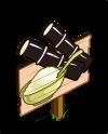 Sugar Cane Mastery Sign-icon
