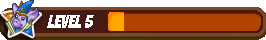 Apothecary Point indicator-icon