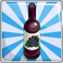 Blackberry Wine (Co-op)-icon