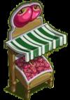 Appleberry Stall-icon
