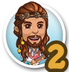 Groovy Hills Chapter 9 Quest 2-icon