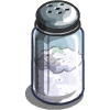 Salt Shaker (2)-icon