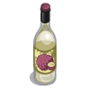 Fruit Wine-icon.png