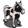 Soubor:Pinto Horse-icon.png