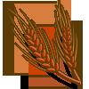 Plik:Red Wheat-icon.png