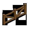 Corral Fence-icon