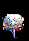 Cottoncandy Tree9-icon