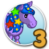 Magical Ponies Quest 3-icon.png