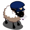 Mail Sheep-icon