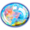 Opal Point-icon