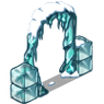 Icicle Arch-icon.png