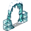 Icicle Arch-icon