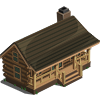 Soubor:Log Cabin-icon.png