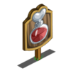 Love Potion Mastery Sign-icon