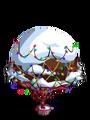 Giant Chocolate Heart9-icon