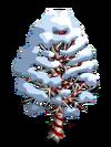 Ornament Tree7-icon