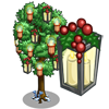 Big Holiday Lantern Tree-icon.png