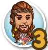 Groovy Hills Chapter 9 Quest 3-icon