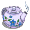 Rosehip Tea-icon