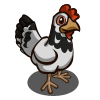 Sussex Chicken-icon