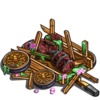 Abandoned Cart-Stage 1-icon