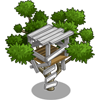 Soubor:White Tree House-icon.png