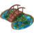 Lilypad Bridge-icon