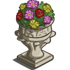 Provencal Pot-icon.png
